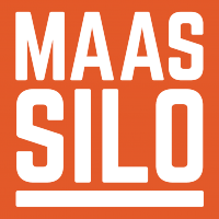logo Maassilo Rotterdam