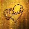 AFI Crash Love cover