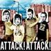 attackattacknews