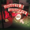 Rusty Apollo Midgets & Monkeys cover
