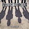 Cover De Heideroosjes - Cease-Fire