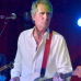 John Illsley news