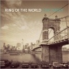 Podiuminfo recensie: King of the World Cincinnati