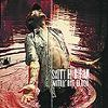 Podiuminfo recensie: Scott H. Biram Nothin`But Blood