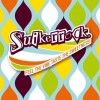 Suikerrock 2018 logo