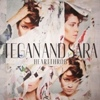 Tegan & Sara Heartthrob cover