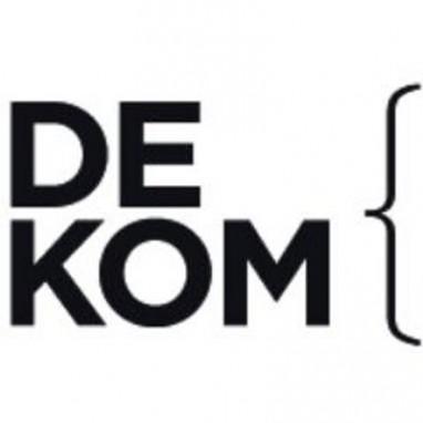 foto Theater de Kom Nieuwegein