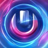 Ultra Europe 2018 logo