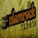 Vlamrock logo