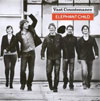 Vast Countenance – Elephant Child