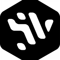 logo Schouwburg Venray Venray