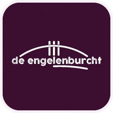 foto De Engelenburcht 's-Hertogenbosch