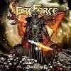 Festivalinfo recensie: FireForce Deathbringer