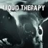 Cover Liquid Therapy - Breathe