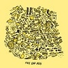 Podiuminfo recensie: Mac DeMarco This Old Dog