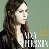 Nina Persson Animal Heart cover