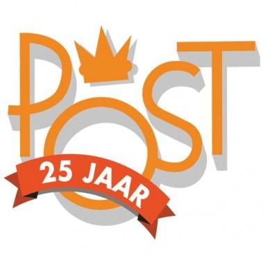 foto Posttheater Arnhem