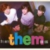 Them The Complete Them 1964-1967 cover