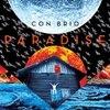 Con Brio Paradise cover