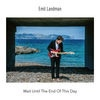 Cover Emil Landman - An Unexpected View