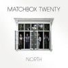 Cover Matchbox 20 - North