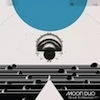 Podiuminfo recensie: Moon Duo Occult Architecture Vol. 2