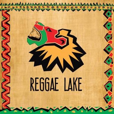 Reggae Lake festival