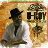 Cover U-Roy - Pray Fi Di People
