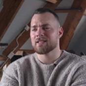 Ásgeir: IJslanders zijn heel competitief video