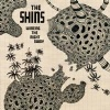 Podiuminfo recensie: The Shins Wincing the Night Away