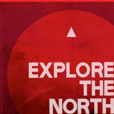 Explore the North 2018