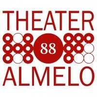 logo Theater Hof 88 Almelo