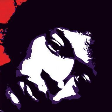 Jimi Hendrix Music Festival news_groot