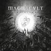 Cover Magnacult - Infinitum