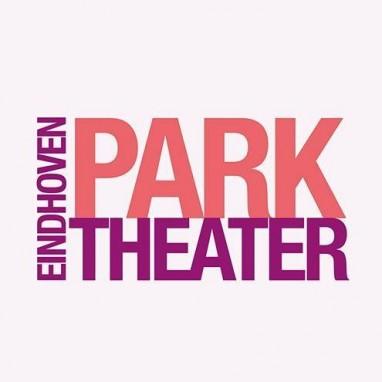 foto Parktheater Eindhoven