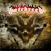 Hatebreed Supremacy cover