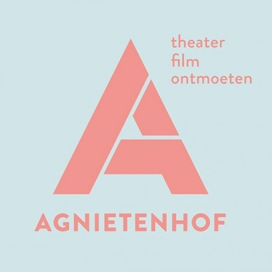 foto Agnietenhof Tiel