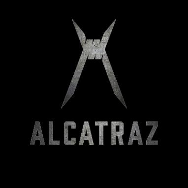 Alcatraz Hard Rock & Metal Festival news_groot