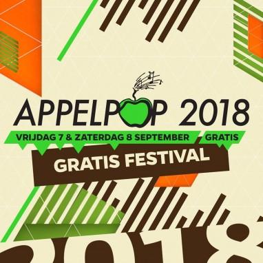 Appelpop 2018 news_groot
