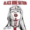 Cover Black Bone Nation - Born To Rock