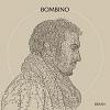 Podiuminfo recensie: Bombino Deran