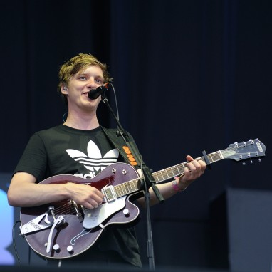 George Ezra news_groot