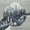 Podiuminfo recensie: Gravenhurst The Ghost In Daylight
