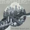 Gravenhurst The Ghost In Daylight cover