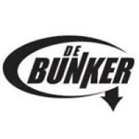 logo J.C. De Bunker Gemert