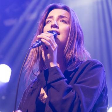 review: 3voor12 Song Van Het Jaar - Utrecht Rondé
