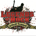 Legends of Rock Tribute Festival news