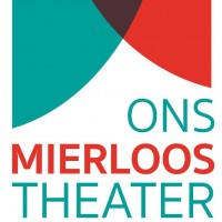logo Ons Mierloos Theater Mierlo