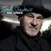 Paul Carrack Soul Shadows cover