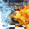Arkngthand – Songs Of Fire And Ice